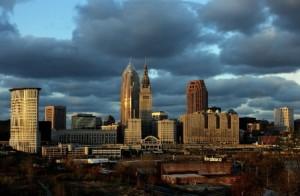 large_Cleveland-Skyline