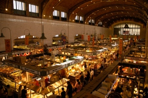 cleveland-west-side-market