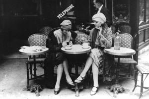 Paris-Café-19224