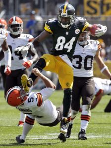 brownssteelersfootball