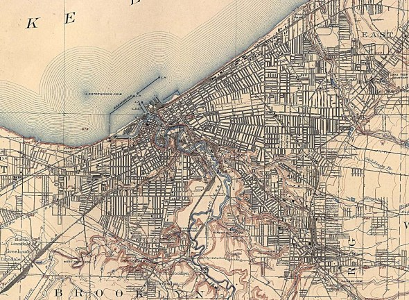 Cleveland_map_1904.jpg