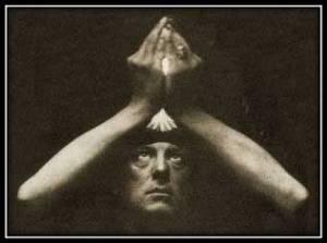 ritual-magic